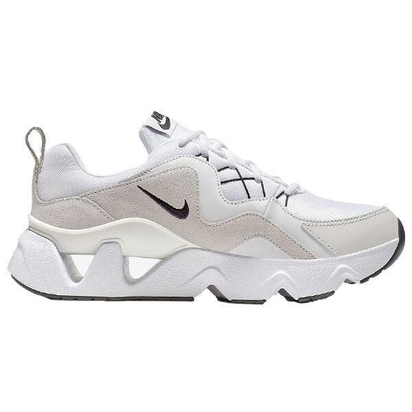 Купить Кроссовки женские Nike RYZ 365 - Фото 3.