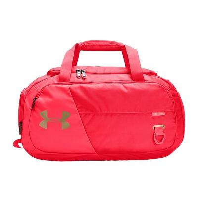Купить Сумка Under Armour Undeniable Duffle 4.0 - Фото 9.