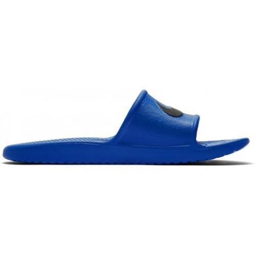 Купить Тапочки Nike Nike Kawa Shower - Фото 2.