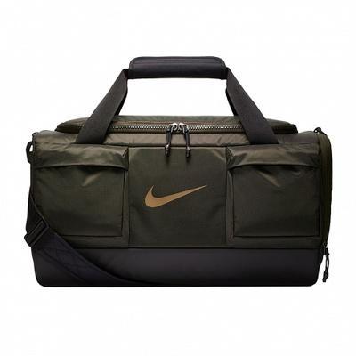 Купить Сумка спортивная Nike Vapor Power S - Фото 19.