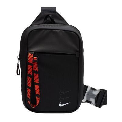 Купить Сумка через плечо Nike Advance Essentials 010 - Фото 17.