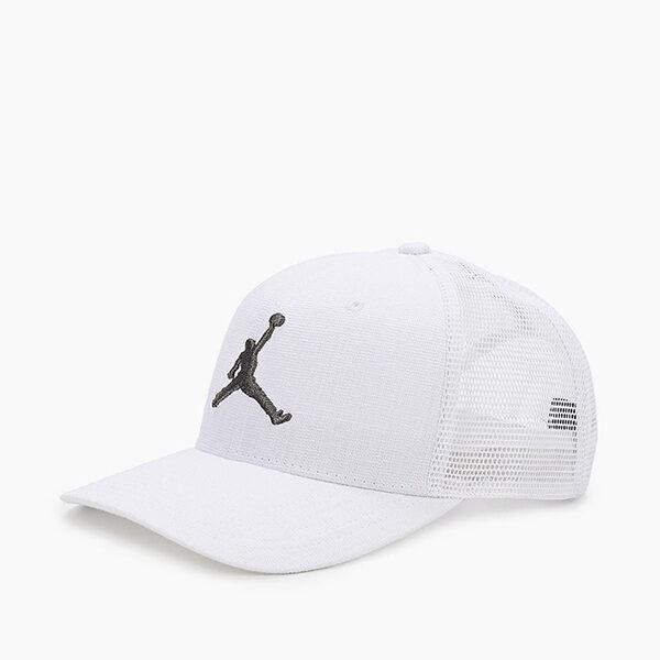 Купить Кепка Jordan Classik99 Jumpman CAP - Фото 10.