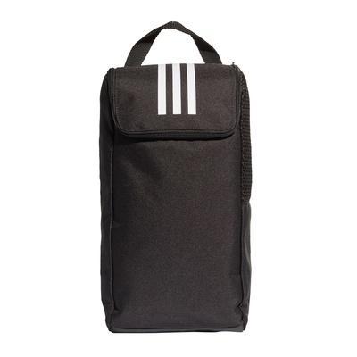 Купить Сумочка для обуви Adidas Tiro Shoe Bag - Фото 3.