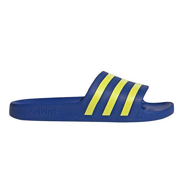 Купить Тапочки спортивные Adidas Adilette Aqua - Фото 4.