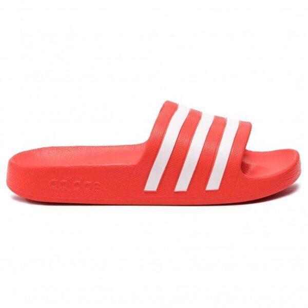 Купить Тапочки спортивные Adidas Adilette Aqua - Фото 5.