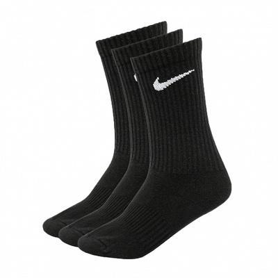 Купить Носки Nike Everyday Lightweight Crew - Фото 12.