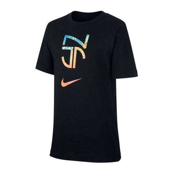 Купить Футболка детская Nike JR NJR Hero 010 - Фото 15.