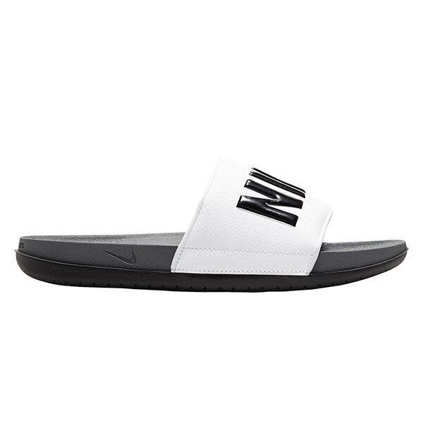 Купить Тапочки Nike Offcourt Slide - Фото 9.