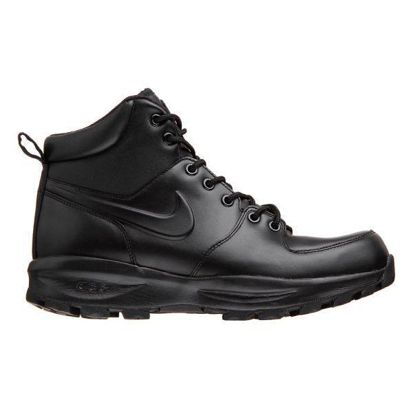 Купить Nike Manoa Leather - Фото 5.