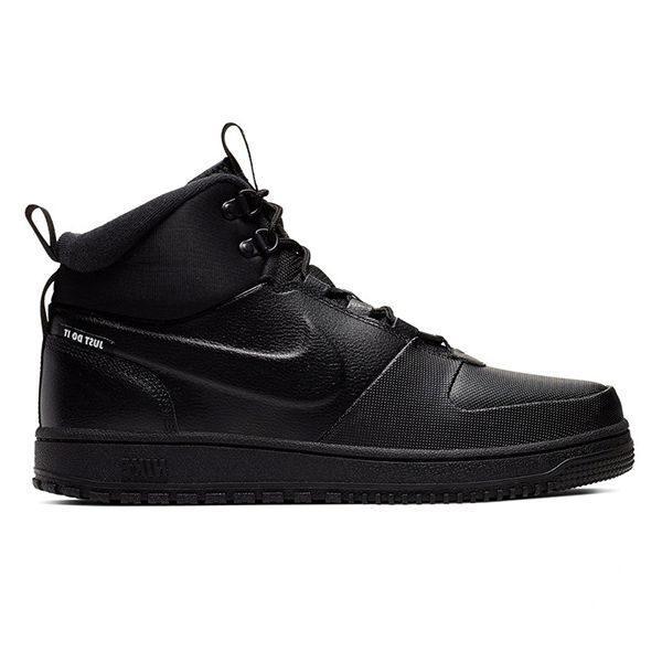 Купить Кроссовки Nike Path Winter - Фото 4.