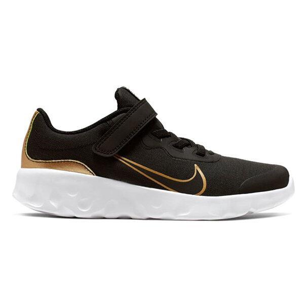 Купить Кроссовки детские Nike Explore Strada VTB - Фото 1.