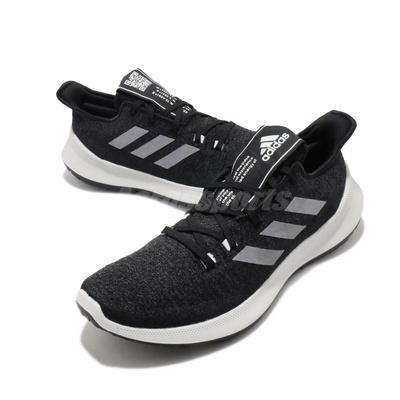 Широкий ассортимент обуви по приятным ценам