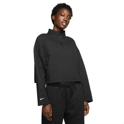 Купить Костюм женский Nike Sportswear Tech Fleece - Фото 2.