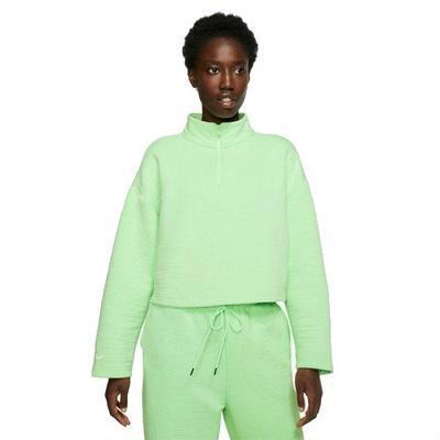 Купить Костюм женский Nike Sportswear Tech Fleece - Фото 3.