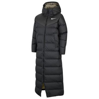 Купить Пальто зимнее NSW STMT DWN PARKA - Фото 3.
