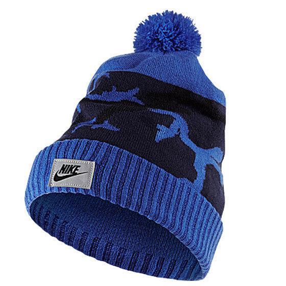 Купить шапка Nike - Фото 14.