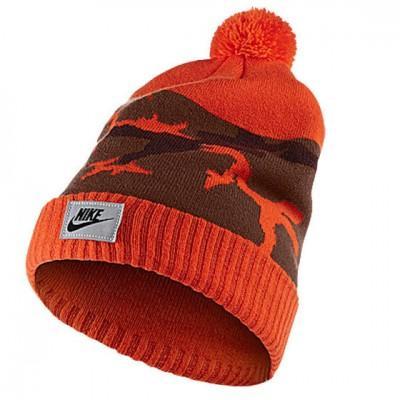 Купить шапка Nike - Фото 13.