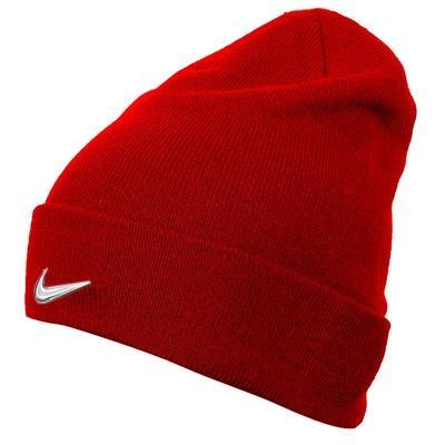 Купить шапка Nike - Фото 17.