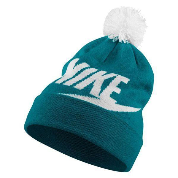 Купить шапка Nike - Фото 16.