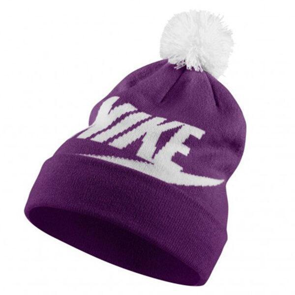 Купить шапка Nike - Фото 11.