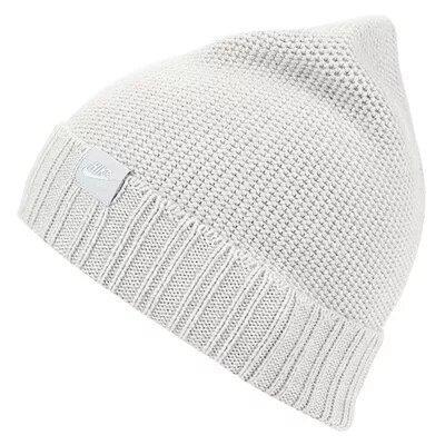 Купить шапка Nike - Фото 10.
