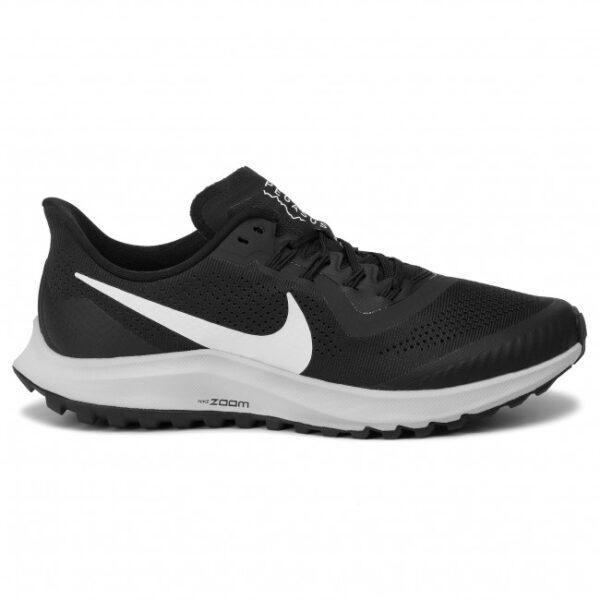 Купить Кроссовки Nike Air Zoom Pegasus 36 Trail - Фото 13.