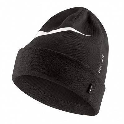 Купить шапка Nike - Фото 19.