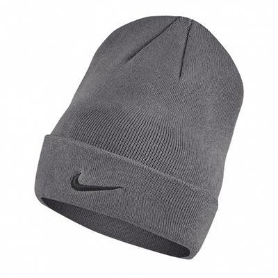 Купить шапка Nike - Фото 18.