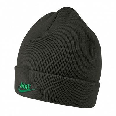 Купить шапка Nike - Фото 9.