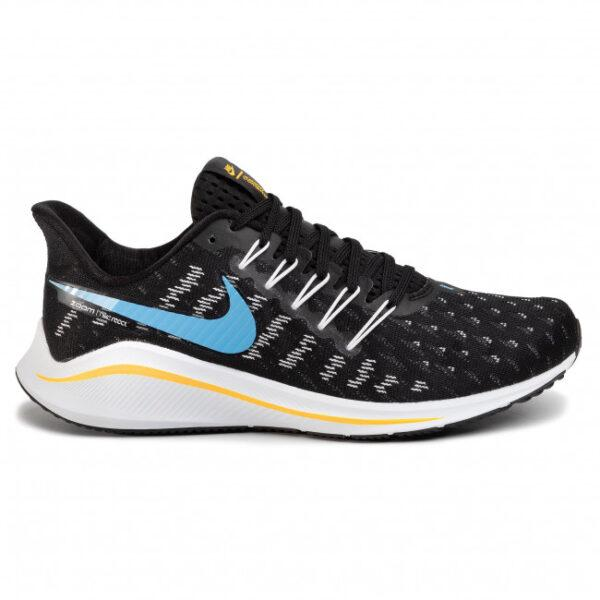 Купить Кроссовки Nike Zoom Vomero 14 008 - Фото 15.