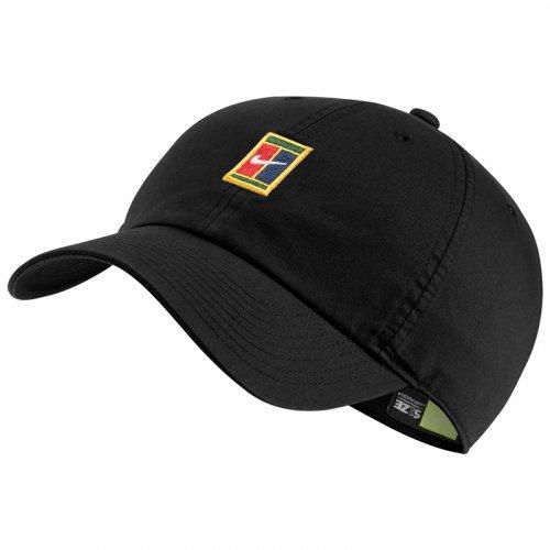 Купить Кепка NK H86 CAP COURT LOGO - Фото 6.