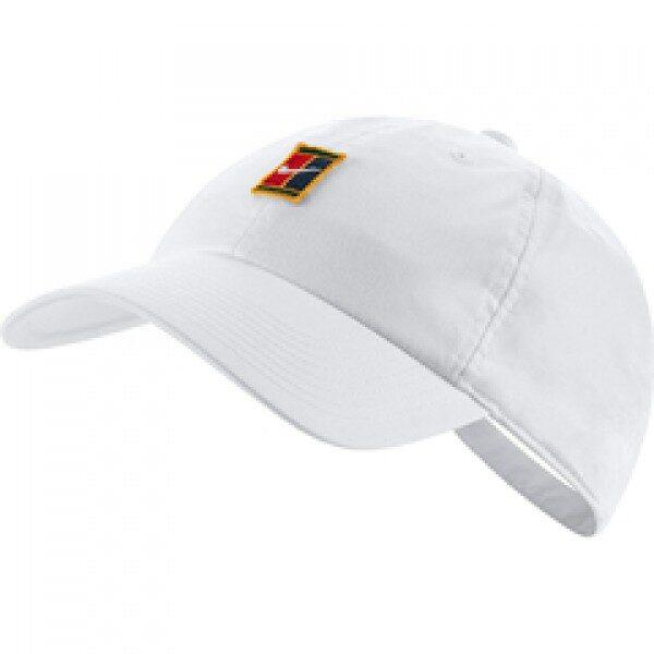 Купить Кепка NK H86 CAP COURT LOGO - Фото 5.