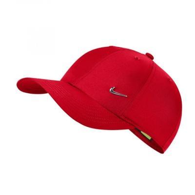Купить Кепка NK H86 CAP METAL SWOOSH - Фото 3.