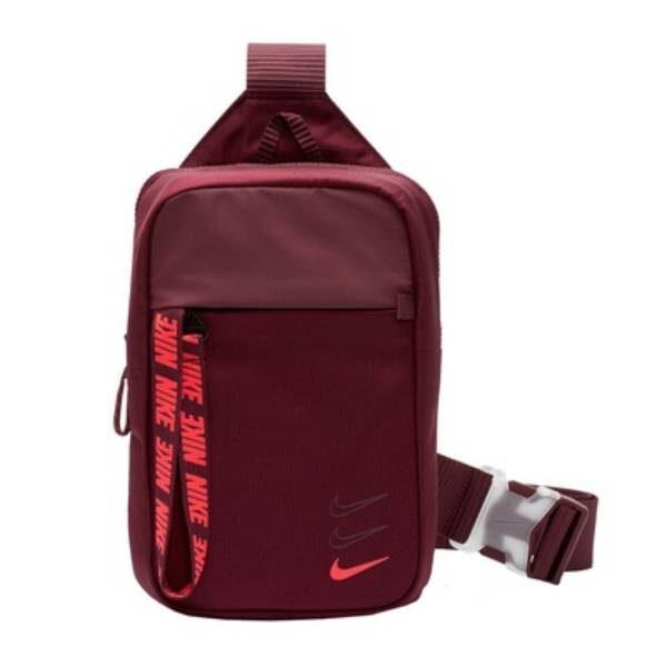 Купить Сумка через плечо Nike Advance Essentials 010 - Фото 16.