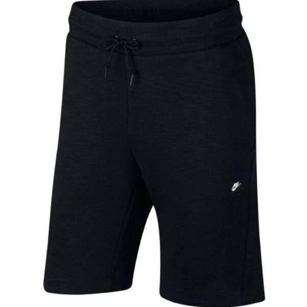 Купить Шорты Nike NSW Optic - Фото 4.