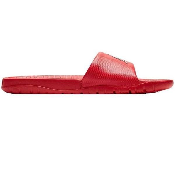 Купить Тапочки спортивные Nike Jordan - Фото 1.
