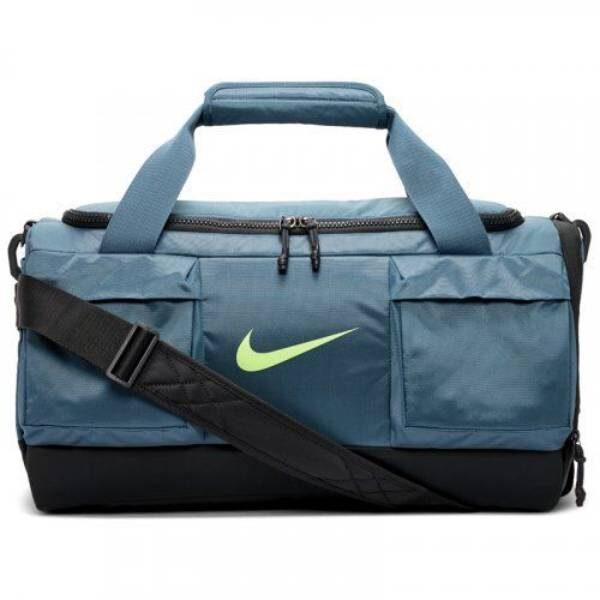 Купить Сумка спортивная Nike Vapor Power S - Фото 14.