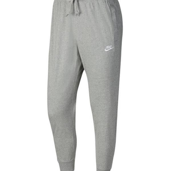 Купить Штаны Nike Club Jogger - Фото 12.