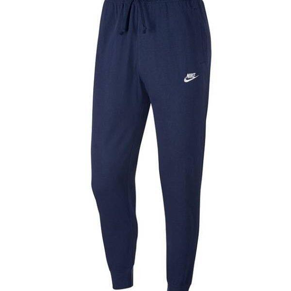 Купить Штаны Nike Club Jogger - Фото 13.