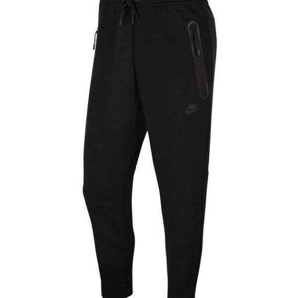Купить Штаны Nike NSW Tech Fleece - Фото 1.