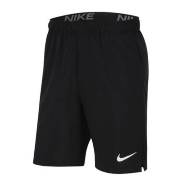 Купить Шорты Nike Flex - Фото 15.