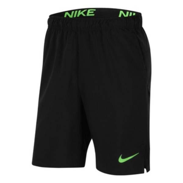 Купить Шорты Nike Flex - Фото 14.