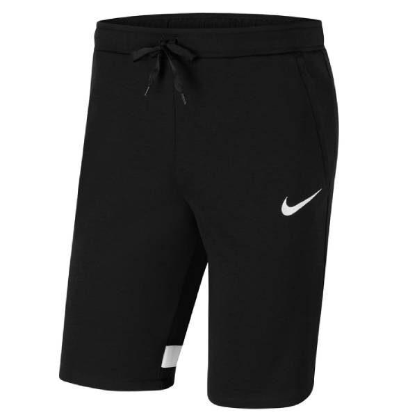 Купить Шорты Nike Strike 21 - Фото 10.