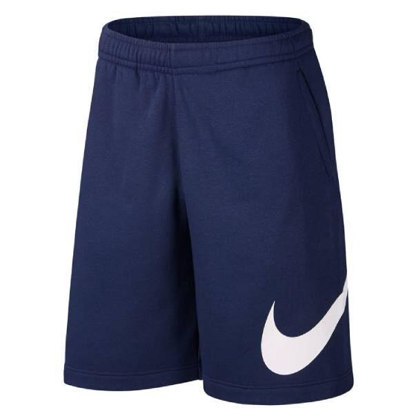 Купить Шорты Nike NSW Club - Фото 9.