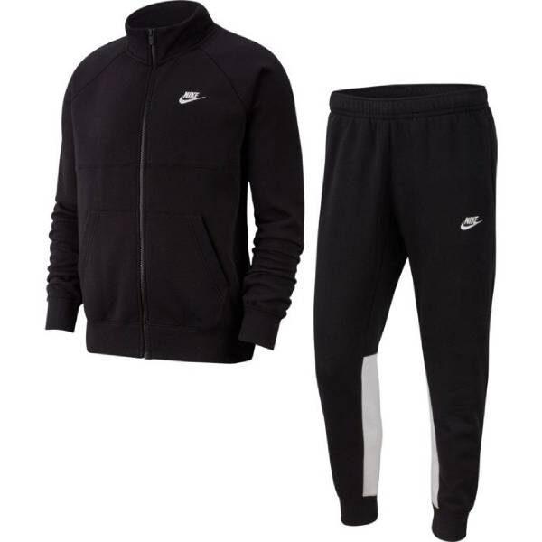 Купить Спортивный костюм Nike - Фото 4.