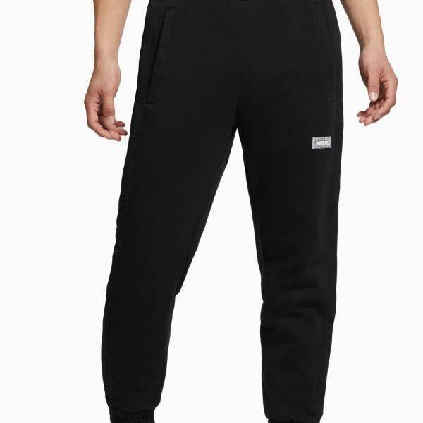 Купить Штаны мужские Nike F.C. - Фото 5.