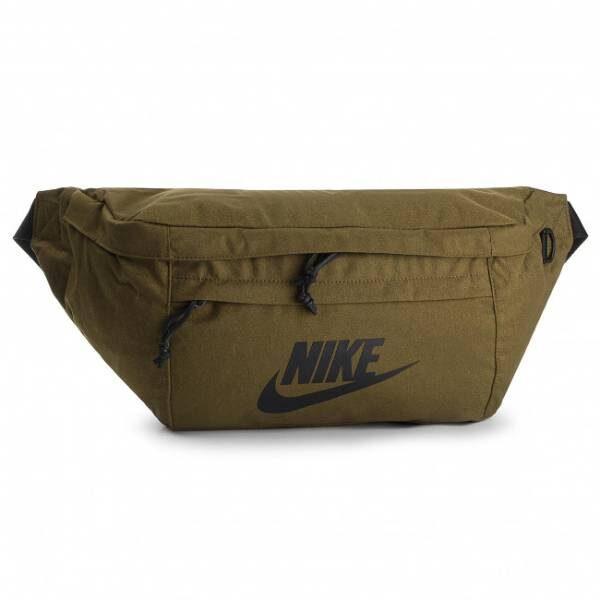 Купить Сумка на пояс Nike Tech Hip - Фото 2.