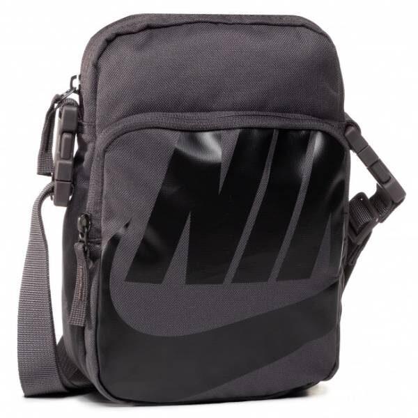 Купить Сумка через плечо Nike Heritage 2.0 - Фото 5.