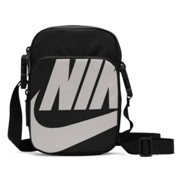 Купить Сумка через плечо Nike Heritage 2.0 - Фото 6.