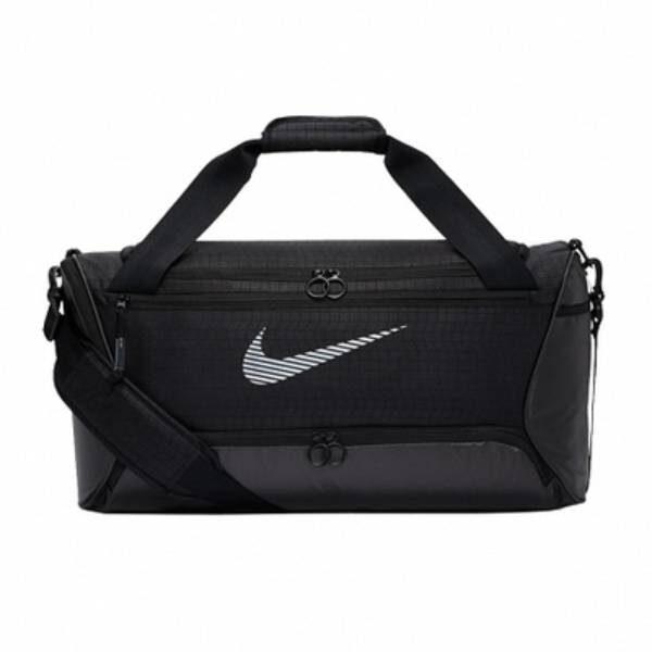Купить Сумка Nike Brasilia Training Duffel - Фото 19.